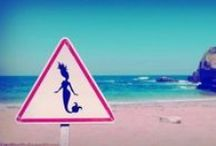 Chasing The Surf♆ / waves you wish you caught & Beaches you wish you were at..▵