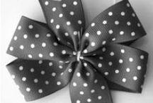 Fai da te: Confezione regalo