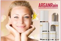 ARGANRain Pure Argan Oil / 100% Pure Certified Argan Oil Argan Oil is frequently called liquid gold of Morrocco, is an oil produced from the kernels of the argan tree, endemic to Morocco, that is valued for its nutritive, cosmetic and numerous medicinal properties.The argan tree grows only in the south west of Morocco.