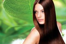 Best Shampoo For Oily Hair / The best choice for oily hair no doubt Arganrain Products . You should try .