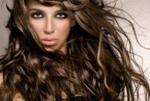 HAIR LOSS & ALOPECIA INFORMATION & SUPPORT ARGANRAIN SHAMPOO / For Healthy Hair Arganrain Products