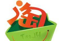 Taobao / -----vk.com/btaobao ----www.facebook.com/group/btaobao -----www.pinterest.com/btaobao -----www.twitter.com/btaobao ------http://www.aliexpress.com/store/322435