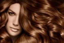 ** Healthy Hair with ARGANRain ** / ArganRain is the best product for hair care. If you want to have healthy hair, you can choose this product. ** Our website is www.arganrainproducts.com    Facebook is    https://www.facebook.com/ArganRainHairLossTreatment?fref=ts
