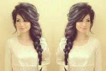 ** The Most Beatiful Braiding Hair ** / #hair  #hairstyle #hairloss #healthyhair #haircut #haircolor #longhair #curlyhair #straighthair #hairideas #arganoil #arganrain #damagedhair #haircare #healthyhair #braiding