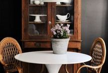 Wandaful Kitchen renos and ideas / Wonderful and creative ideas for decorating and/or renovating the kitchen!