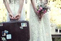 Wedding Insperation