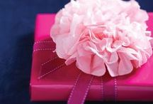 """""""Wandaful"""" Gift ideas / Fun and interesting gifts for all occasions to make and give."""