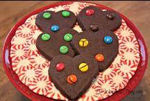 Wandaful Valentine's Day Ideas / Wandaful creative and romantic valentine day ideas.