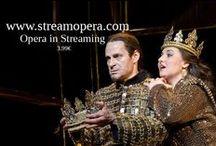 ♫ Giuseppe Verdi ♫