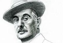 ♫ Giacomo Puccini ♫