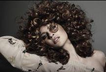 ** Curly Hair Models ** / #curlyhair #hairgrowth #hairgrowthtips #hairtips #hair #hairstyle #hairremedy #longhair #beauty #skin #skincare #skincareproduct #bantuhair #hairshedding #art #dıy #women #womanhair #female #fashion #fashionhair #ecommerce #commerce #online #arganrain #arganrainproducts #arganoil