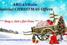 *** Everything about Christmas *** / You can find whatever you want in this board. #hair #hairloss #hairregrowth #hairgrowth #longhair #arganrain #arganoil #argan #gift #christmas #merrychristmas #newyear #costume #makeup #fashion #trend #noel #surprise #love #like #makeup