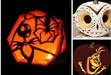 Halloween: Decoration