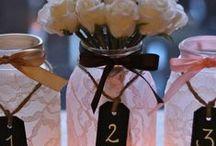 Wedding: Numero tavoli