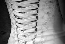 Wedding: Dress: I miei preferiti