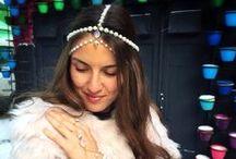 Mira Solnyshko / Russian jewelry designer Mira Solnyshko. WhatsApp and tel +7-968-418-62-96