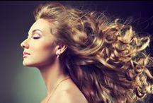 * Hair makeup & Nails * / #hair #hairloss #alopecia #biotin #stop #hairshedding #vitaminsforhair #regrowthvitamins #hairproducts #arganrainoil #arganoil #arganrain #baldness #hairgrowth #hairregrowth #alopecia #alopeciatreatment #hairfall #hairshedding #baldness #baldnesstreatment #homeremediesforhairloss #arganrainproducts #how #the #music #baldnessolution #healthy #beauty