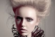 **Fluffy Hair** / #hair #hairloss #alopecia #biotin #stop #hairshedding #vitaminsforhair #regrowthvitamins #hairproducts #arganrainoil #arganoil #arganrain #baldness #hairgrowth #hairregrowth #alopecia #alopeciatreatment #hairfall #hairshedding #baldness #baldnesstreatment #homeremediesfor hairloss #arganrainproducts #how #the #music #baldnessolution #healthy #beauty