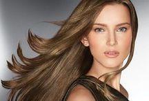 - NATURAL HAIR   Hair Growth - / #hair #hairloss #alopecia #biotin #stop #hairshedding #vitaminsforhair #regrowthvitamins #hairproducts #arganrainoil #arganoil #arganrain #baldness #hairgrowth #hairregrowth #alopecia #alopeciatreatment #hairfall #hairshedding #baldness #baldnesstreatment #homeremediesfor hairloss #arganrainproducts #how #the #music #baldnessolution #healthy #beauty