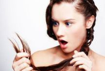 -- Hair Regrowth Vitamins Review -- / #hair #hairloss #alopecia #biotin #stop #hairshedding #vitaminsforhair #regrowthvitamins #hairproducts #arganrainoil #arganoil #arganrain #baldness #hairgrowth #hairregrowth #alopecia #alopeciatreatment #hairfall #hairshedding #baldness #baldnesstreatment #homeremediesfor hairloss #arganrainproducts #how #the #music #baldnessolution #healthy #beauty