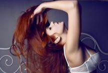 ♡ Long Hair ♡ / #hair #hairloss #alopecia #biotin #stop #hairshedding #vitaminsforhair #regrowthvitamins #hairproducts #arganrainoil #arganoil #arganrain #baldness #hairgrowth #hairregrowth #alopecia #alopeciatreatment #hairfall #hairshedding #baldness #baldnesstreatment #homeremediesfor hairloss #arganrainproducts #how #the #music #baldnessolution #healthy #beauty