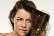 *** Hair Loss & Hair Growth *** / #hairlosstreatmentformen #hairloss #hairlosstreatment #hairlosstreatmentforwomen #hairlosstreatmentforwomenathome #hairlosstreatmentformenathome #hairlosscure #hairlosssolution #hairlosshomeremedies #hairlossmen #hairlossremedy #hairlosscureformen #hairlossjourney #argan #arganrain #arganrainproduct #arganrainhairshampoo #arganrainsulfatefreeshampoo