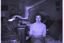 Paranormal Photography / A collection of paranormal photos. http://www.weridczechia.com