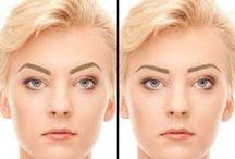 Argan Oil for Eyebrow Growth / Argan oil helps to grow your eyebrow and it helps to strenghten your hair follicles. #argan #eyebrow #makeup #ArganRain #beauty #haircare #arganrain #growth #ARGANRAIN #regrowth #hairloss #like #life #follow #social #follow #arganrainproducts #growhairlong #purearganoil #morroccanoil #morroccanarganoil #arganrainarganoil #arganrainshampoo