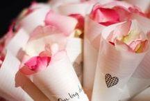 Wedding: Coni portariso