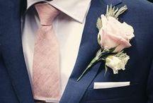 Wedding: Abito sposo