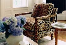 Leopard Luv