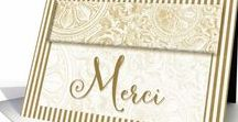 French Cards and Gifts