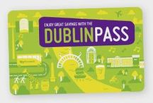 Dublin guide / The ultimate guide to Dublin   Best places to go to   Things to see   Where to stay