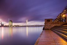 Riga guide / The ultimate guide to Riga   Best places to go to   Things to see   Where to stay