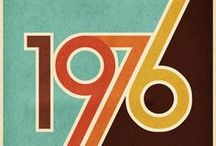 1976 trend