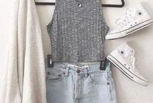 -- Fashion for teens --
