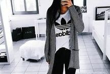 Finds&Faves / - Fashion -