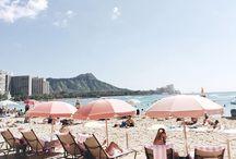 Beach&Summer