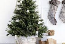 Christmas Winterwonderland