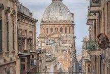 Malta | Travel
