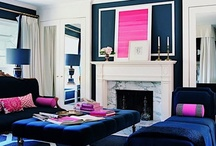 living quarters / rooms, places, and decor i love