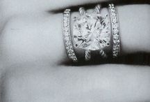 jewelry / by Lisa Rayome