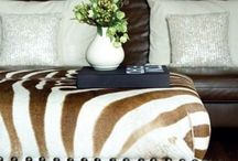 For the Home / by Jody Holland -JH Designs