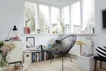 Home / by Sophie Desbiens