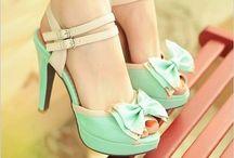 I want.. I NEED!!  / by Zante Prinsloo