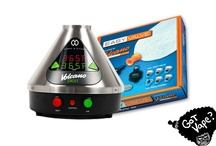 Top Rated Vaporizers / With over 183 vaporizers and vaporizer accessories in stock, we offer the best vaporizer selection anywhere -- online or offline. We add new vaporizers and accessories to our site on a regular basis so that our selection is always fresh and up to date.