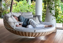 Beautiful Gardens & Outdoor Spaces / by JN Finds