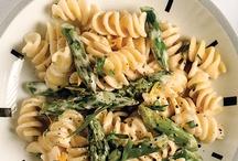 Food - Contains Noodles