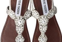 shoes / by Nancy Moen