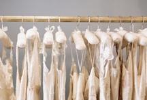 {les femmes de la mode 3} / The style of a: Ms./Miss/Mrs., aunt, daughter, gentlewoman, girl, girlfriend, grandmother, matron, mother, niece, she, spouse, wife  / by Nina van Brakel